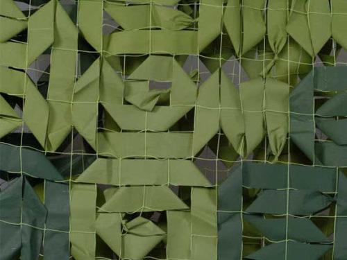 маскировочные сети