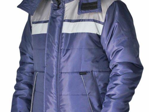 зимние куртки и брюки