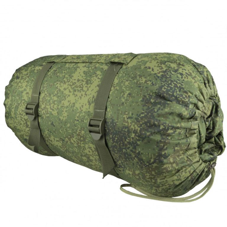 купить армейский спальный мешок на авито